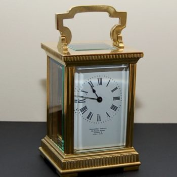 French carriage clock_0337