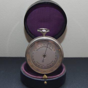 French pocket barometer_0347