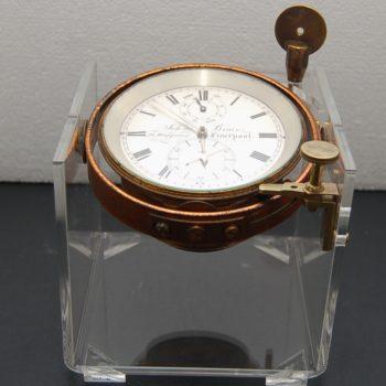 Liverpool chronometer_0326