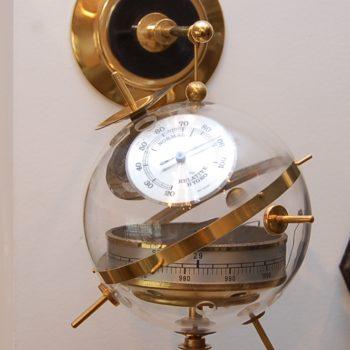 Sputnik barometer_0278