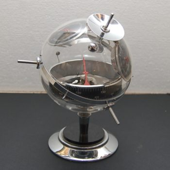 Sputnik weather station_0304