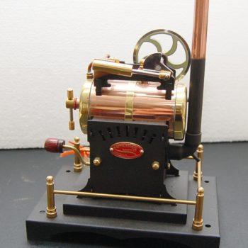 Steam engine _0312