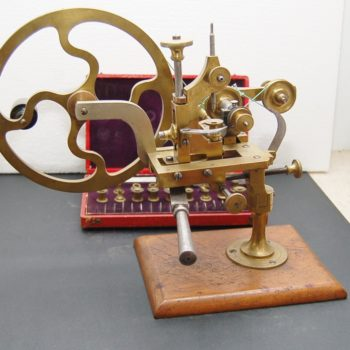 Watchmakers topping tool_0322