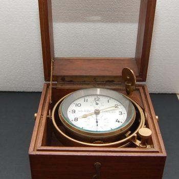 Wempe chronometer_0327
