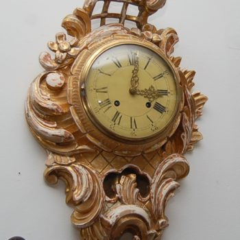 Swedish cartel clock_0283