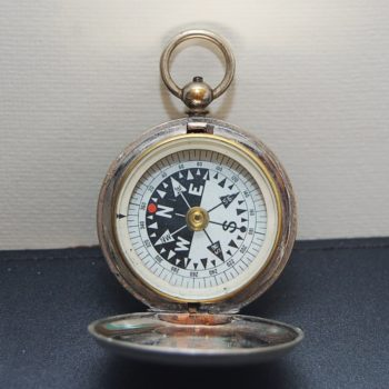 pocket compass_0345