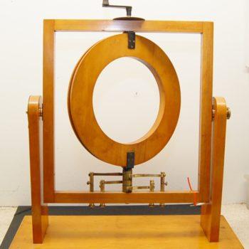 delezenne circle 2