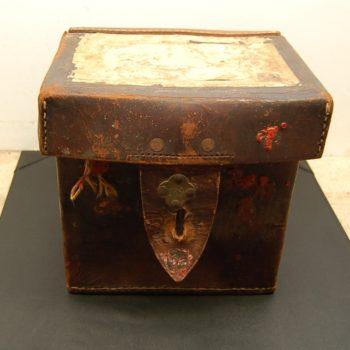 WA ballot box 1
